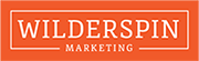 Site designed by Wilderspin Marketing